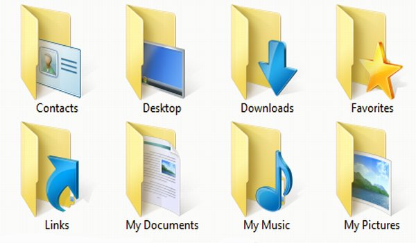 comment-deplacer-vos-documents-musique-et-autres-dossiers-ailleurs-dans-windows