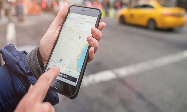 Comment désactiver le suivi d'emplacement d'Uber pour Android et iOS