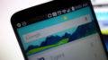 comment-effacer-votre-historique-de-recherche-google-sur-android