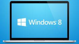 comment-faire-une-capture-decran-dans-windows-8-sans-logiciel-supplementaire