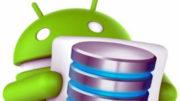 comment-liberer-lespace-de-stockage-interne-sur-android