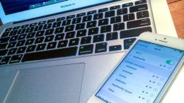 comment-partager-internet-a-partir-de-mac-via-wifi-ou-ethernet