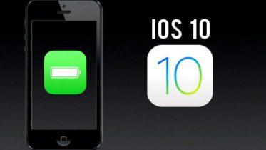 comment-reparer-la-mauvaise-vie-de-la-batterie-avec-ios-10-sur-iphone