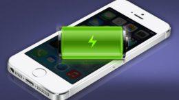 comment-reparer-les-problemes-de-batterie-dans-liphone-7