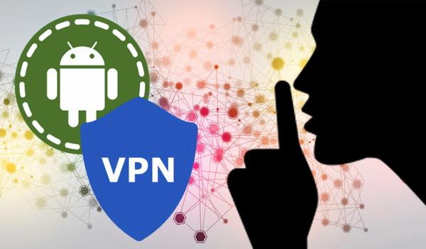 comment-se-connecter-a-un-vpn-sur-android