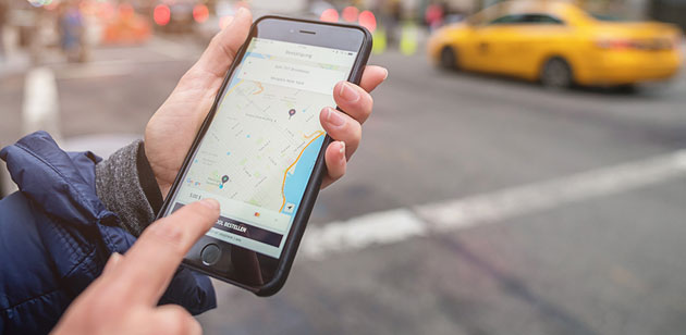 desactiver-localisation-suivi-des-uber-pour-android-et-ios