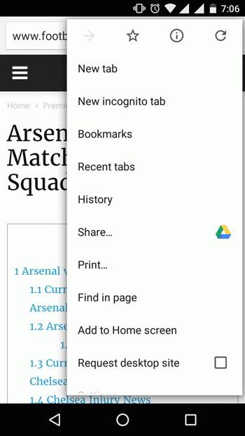 enregistrer-la-page-web-en-pdf-dans-chrome-pour-android