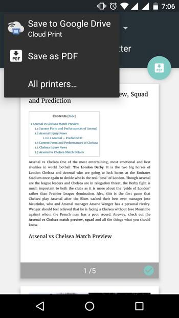enregistrer-la-page-web-en-pdf-dans-chrome-pour-android_854564