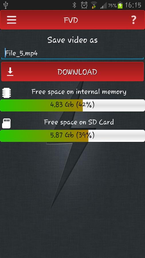 <b>VLC</b> Remote App for iOS, <b>Android</b> & Windows | <b>VLC</b> <b>Mobile</b>…