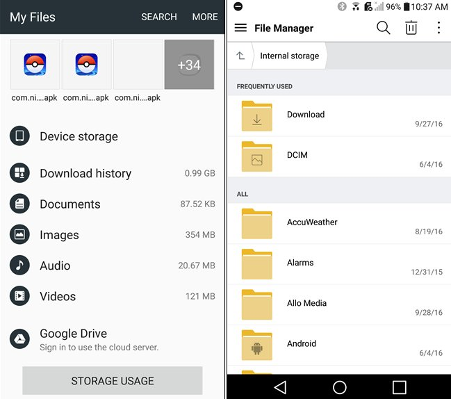 le-meilleur-pour-taches-rapides-integre-dans-le-gestionnaire-de-fichiers-android
