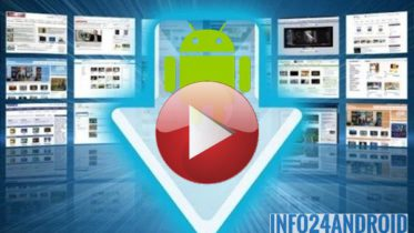 les-5-meilleurs-applications-de-telechargement-video-pour-android