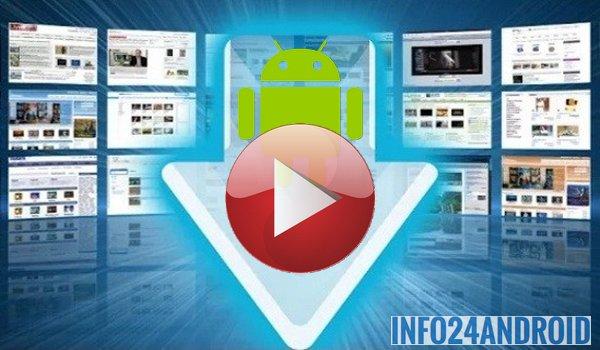 les-5-meilleurs-applications-de-telechargement-video-pour-android