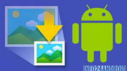 les-meilleures-applications-compresseur-dimage-pour-android