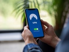 Les meilleures applications VPN pour iPhone