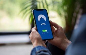 Les meilleures applications VPN pour iPhone