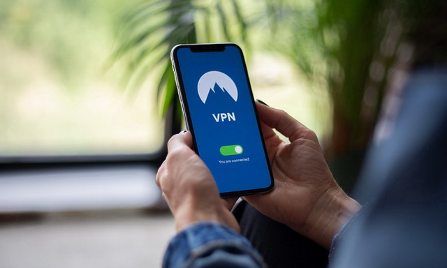 Best VPNs for iPhone and iPad