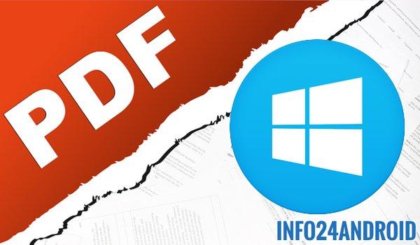 les-meilleurs-lecteurs-pdf-pour-windows