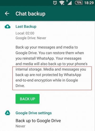 les-sauvegardes-en-ligne-de-whatsapp-sont-unencrypted