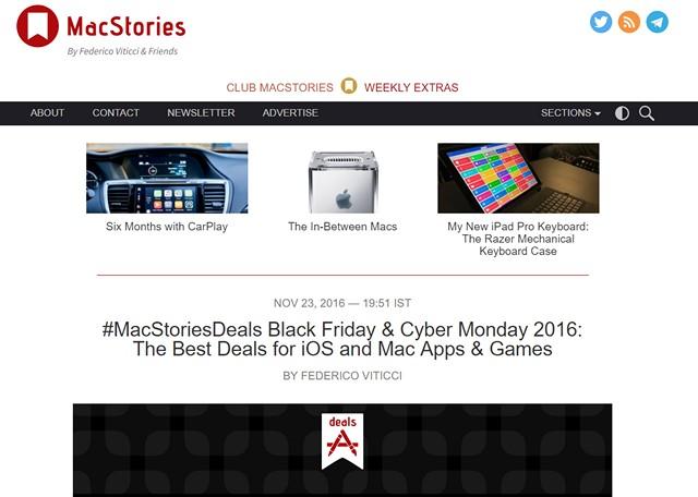macstories-offres