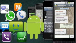 meilleures-applications-sms-pour-android-a-text-better