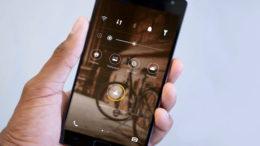 meilleures-applications-gratuit-ecran-de-verrouillage-pour-android