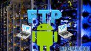 meilleurs-clients-ftp-android