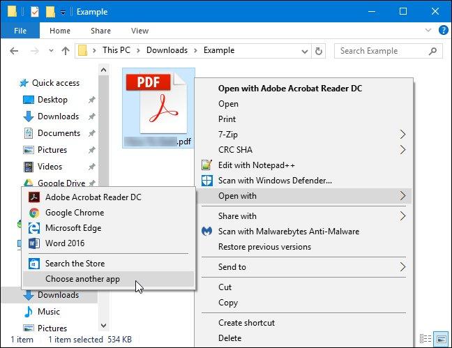 pdf-sur-votre-ordinateur