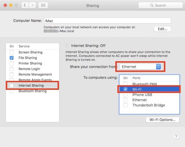 partager-connexion-ethernet-de-votre-mac-sur-wifi