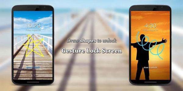 screen-lock-gesture
