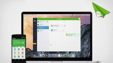 top-6-des-alternatives-airdroid