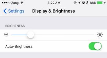 utilisez-ou-pas-auto-brightness-mode