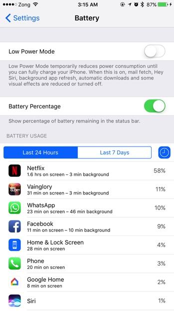 verifiez-votre-utilisation-de-la-batterie