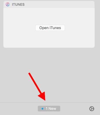 check-cpu-temp-mac-notification-center-step-1