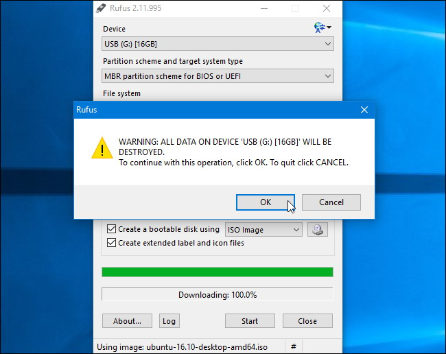 creer-une-cle-usb-bootable-sous-windows_945065