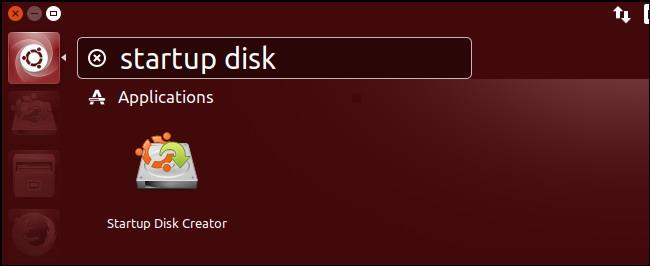 creer-une-cle-usb-bootable-sur-ubuntu