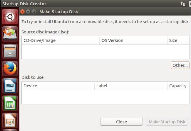 creer-une-cle-usb-bootable-sur-ubuntu_5052