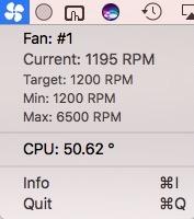 fanny-check-cpu-temp-mac-menu-bar