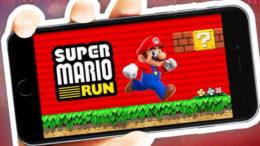 jeux-comme-super-mario-run-sur-android