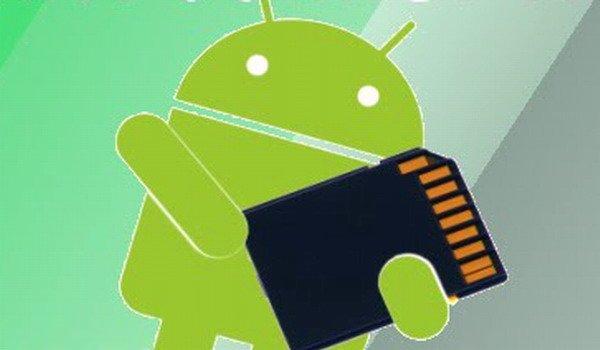 meilleure-carte-microsd-pour-votre-appareil-android