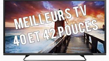 meilleurs-televiseurs-40-et-42-pouces