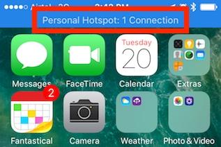 personal-hotspot-active