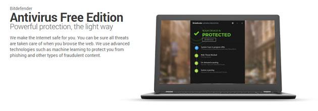 bitdefender-free-antivirus