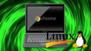 comment-installer-linux-sur-chromebook