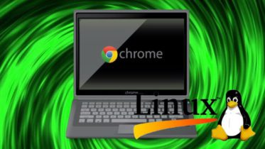 comment-installer-linux-sur-chromebook