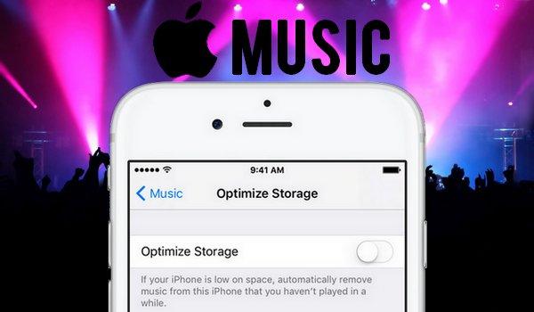 comment-optimiser-le-stockage-de-musique-de-votre-iphone-pour-liberer-automatiquement-de-lespace