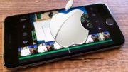les-7-meilleures-applications-de-montage-video-pour-iphone