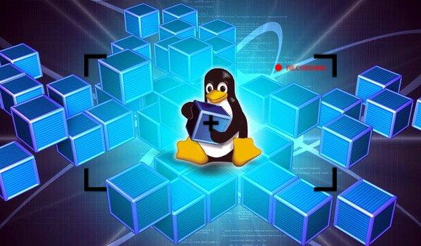 les-meilleurs-enregistreurs-decran-pour-linux