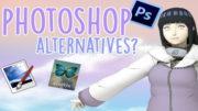 les-meilleures-alternatives-moins-cheres-a-photoshop