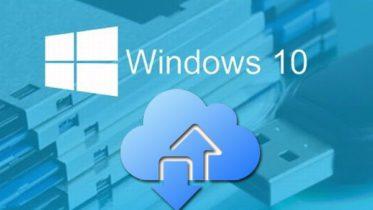 meilleur-logiciel-de-sauvegarde-pour-windows