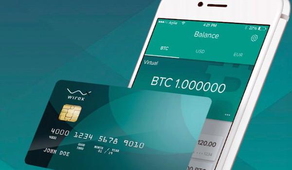 Le meilleur portefeuille bitcoins betting trends nfl week 15 expert